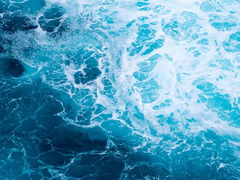 Hidrotermália
